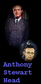 Anthony Stewart Head as Rupert Giles