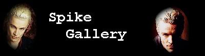 Spike Gallery