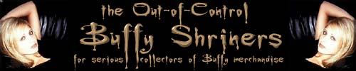 This Out-of-Control Buffy Shrine-rs banner by Amezri